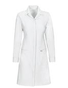 LABCOAT Style: 1401A Cherokee Uniforms