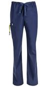 PANT Style: 16001AB Cherokee Uniforms