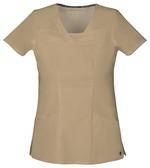 V-NECK Style: 20750 Cherokee Uniforms