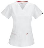 Top Style: 46607AB Cherokee Uniforms