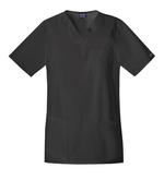 V-NECK Style: 4701 Cherokee Uniforms