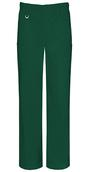 PANT Style: 81111A Dickies Medical Uniforms
