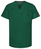 V-NECK Style: 81714A Dickies Medical Uniforms