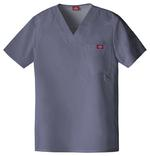 V-NECK Style: 81910 Dickies Medical Uniforms