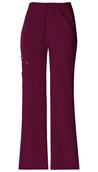 PANT Style: 82012 Dickies Medical Uniforms