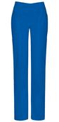 PANT Style: 82204A Dickies Medical Uniforms
