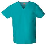 V-NECK Style: 83706 Dickies Medical Uniforms