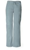 PANT Style: 85100 Dickies Medical Uniforms