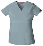 WRAP Style: 85820 Dickies Medical Uniforms