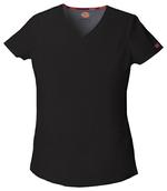 V-NECK Style: 85906 Dickies Medical Uniforms