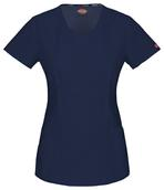 WRAP Style: 85954A Dickies Medical Uniforms