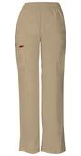 PANT Style: 86106 Dickies Medical Uniforms