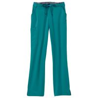 Pant by White Swan Meta, Style: 2313-017
